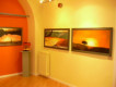 Mostra collettiva Summer time '06